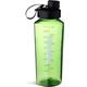Primus Trail Bottle 1000ml Tritan Moss